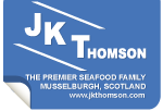 Image result for jk thomson fish merchants