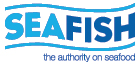 Seafish - the authority on seafood