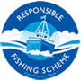 Responsible Fishing Scheme