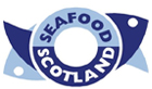 Seafood Scotland - Works throughout the supply chain to promote, market and develop responsibly and sustainably caught Scottish seafood